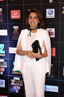 Bollywood Celebrities on the Red Carpet Of Zee Cine Awards 2017 Exclusive 073.JPG