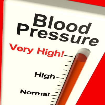 The Astro Junction: Lal Kitab Remedy for High Blood Pressure