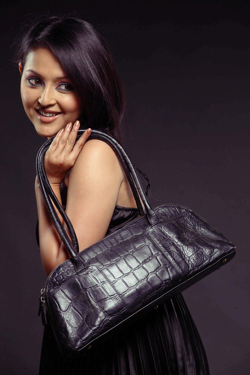 bengali celebrity ,hot models and seductive girl: Parinitha