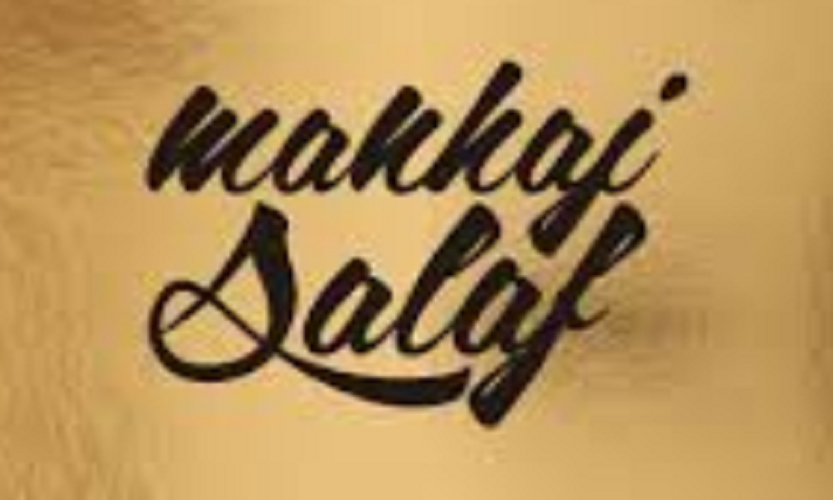 Faham Salaf dan Wahabi