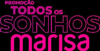 Promoção Marisa 2019