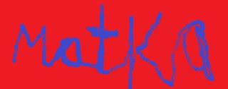 MATKA| SATTAMATKA| GOLDEN MATKA| KALYAN | MAIN MUMBAI
