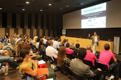 www.080barcelonafashion.cat/es/noticies/080-activitats/080-barcelona-fashion-investor-day-2016-080investorday