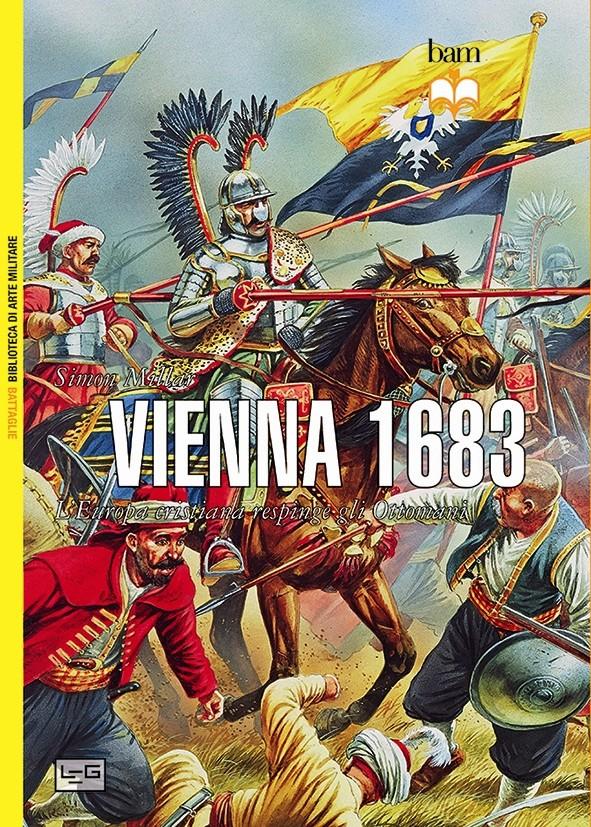 Αποτέλεσμα εικόνας για the battle of vienna 1683 photos