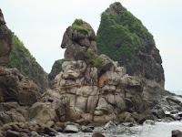 MItos Pantai Watu Ulo