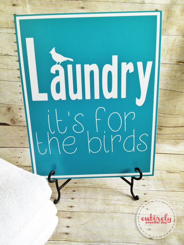 photograph about Printable Towels called How toward Dye Ombre Towels Laundry Printable ~ Absolutely