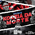 Ex3mo Signo & Ready Neutro - Koreia da Morte (Mixtape) [Download]
