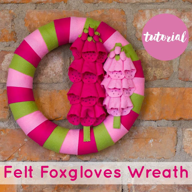https://www.thevillagehaberdashery.co.uk/blog/2017/a-year-of-wreaths-may-felt-foxgloves-wreath-by-laura-howard