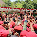 Dahnil Dipanggil Polda, Seluruh Kader Pemuda Muhammadiyah Siap Mendampingi