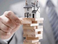 Peluang Bisnis Online Terbaik Tanpa Modal dan Dimulai Di Rumah
