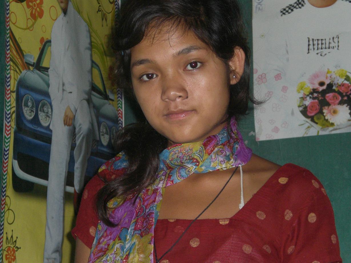 Nepal Education Fund July 2011-7135