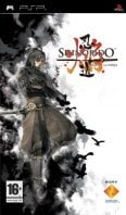 Shinobido Tales of the Ninja