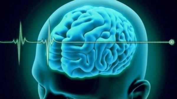 Nuestro cerebro sigue percibiendo la realidad después de morir