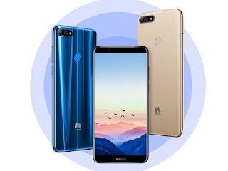 10 Daftar Harga HP Huawei Lengkap Terbaru Februari 2019