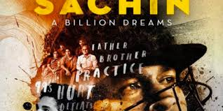 Bollywood movie Sachin: A Billion Dreams Box Office Collection wiki, Koimoi, Sachin: A Billion Dreams Film cost, profits & Box office verdict Hit or Flop, latest update Budget, income, Profit, loss on MT WIKI, Bollywood Hungama, box office india