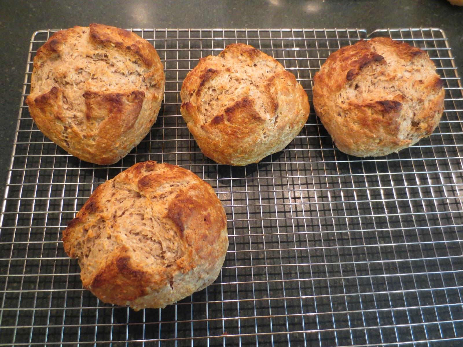 Loaves Food Pantry Sachse Tx