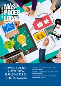http://www.maspoderlocal.es/files/revistas/32-E58ff6f93321493135251-revista-1.pdf