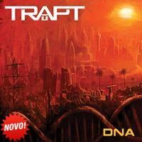 [2016] - DNA