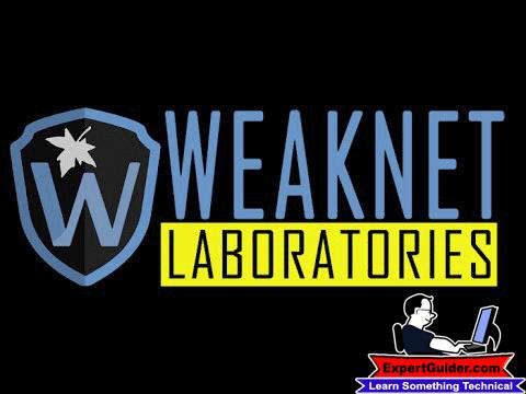 Waekerthans-Best Operating System-Expertguider.com