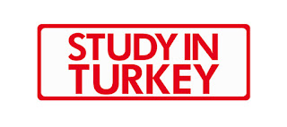New scholarship 2019 apply online high paying scholarship by Turkey Government Scholarship 2019 For International Students