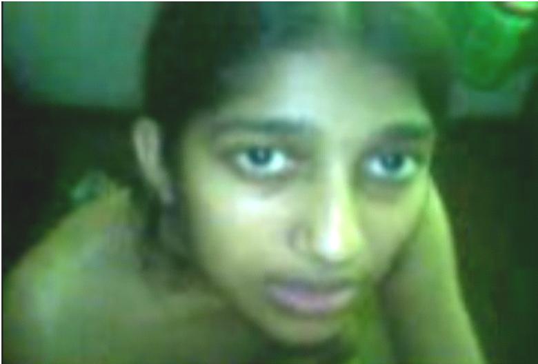 Sri Lanka Sex