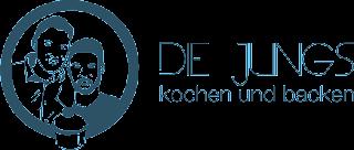 http://www.diejungskochenundbacken.de/