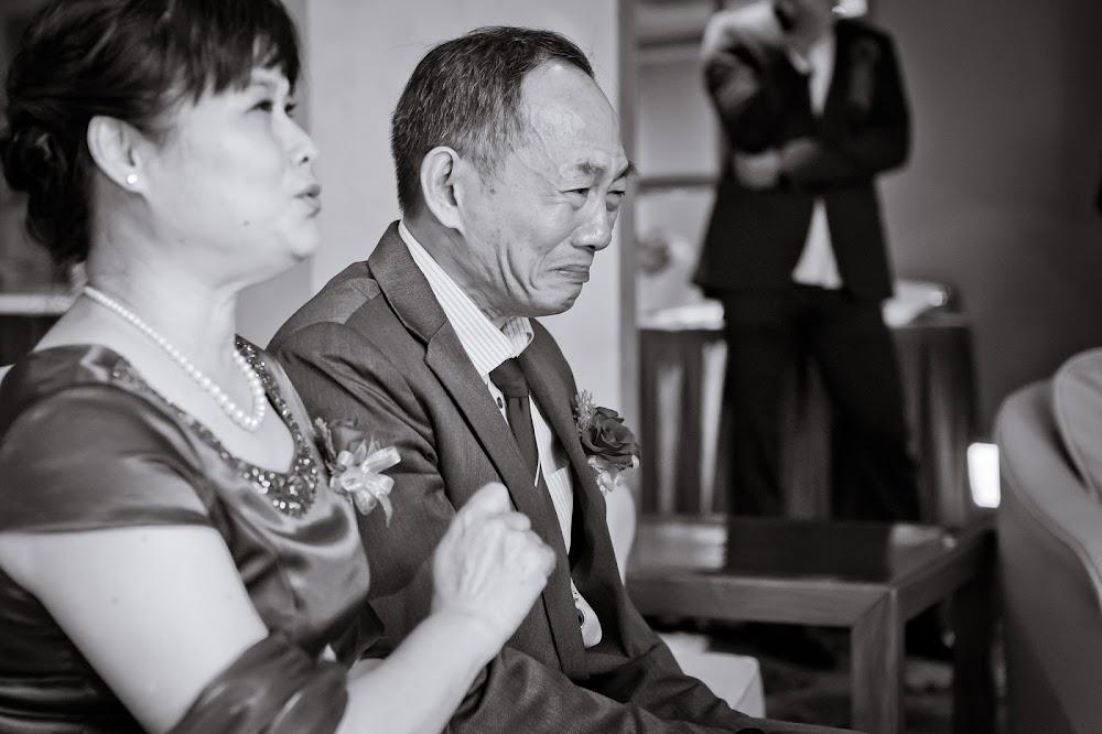 歐華酒店婚宴停車婚攝婚禮攝影推薦婚攝價格流程價錢教學台北注意事項婚攝