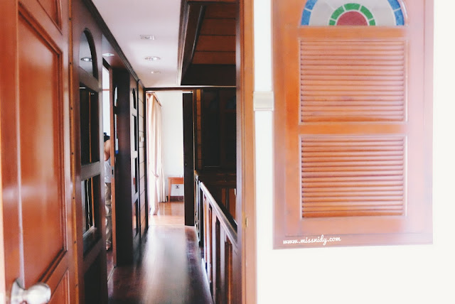 room rate putri duyung cottage