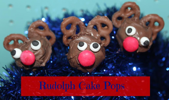 Cake Pops Icing Instead Chocolate