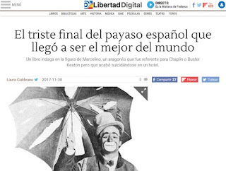 http://www.libertaddigital.com/cultura/libros/2017-11-30/marcelino-muerte-y-vida-payaso-1276609922/