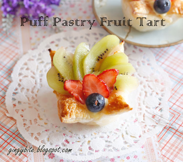 are fruit tarts healthy tempted by the fruit of another