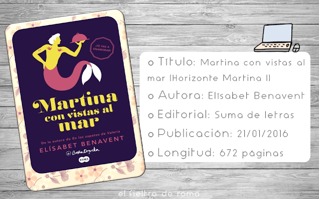 reseña-opinion-martina-con-vistas-al-mar