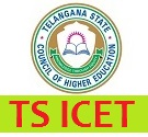 Telangana ICET Notification 2017