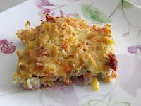 https://cuisinezcommeceline.blogspot.fr/2018/05/gratin-de-legumes-aux-lardons.html