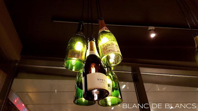 BLVD26 sisustus - www.blancdeblancs.fi