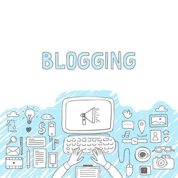 tips Blogger Lengkap