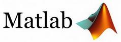 MATLAB files for nonlinear analysis