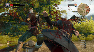 Download Game Gratis The Witcher 3 Wild Hunt Game of the Year Full Version (Repack)