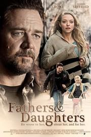 Fathers and Daughters (2015) สองหัวใจ สายใยนิรันดร์ [พากย์ไทย+ซับไทย]