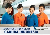 http://jobsinpt.blogspot.com/2012/04/career-opportunities-garuda-indonesia.html