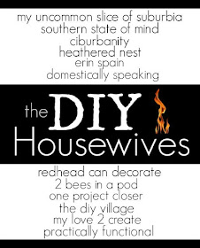 12 Awesome DIY Christmas Projects of you home! MyLove2Create
