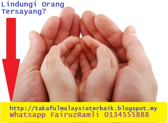 Takaful MySME Partner