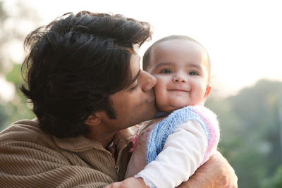 https://www.infertility-center-madurai.com/treatment-for-infertility-male.html