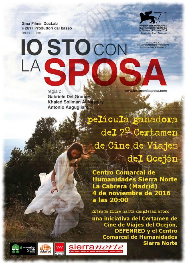 http://www.iostoconlasposa.com/