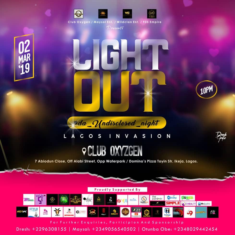 LIGHT_OUT_Da_Undisclosed_Night.