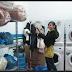 Tuyển Lao Động Xuất Khẩu Nhật Bản -Thực tập sinh Nhật bản 2014