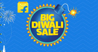 Diwali Mobile Offers
