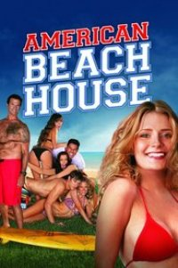 Watch American Beach House Online Free in HD