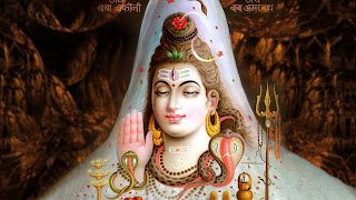Lord Shiva Images and HD Photos [#59]