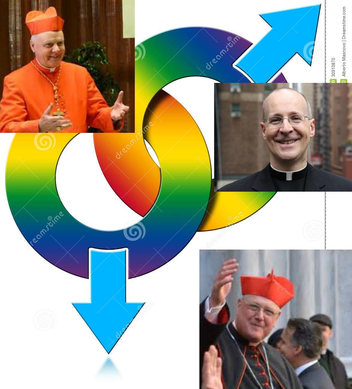 Illuminati agenda homosexuality statistics